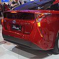 Toyota Prius 4th gen SAO 2016 9137.jpg