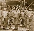Trabajadores pampinos Chile.jpg