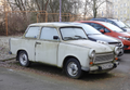 Trabant 601 in Zwickau, 25.01.2020.png
