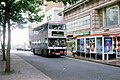 Tracline 65 bus 8109.jpg