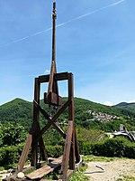 Tradizioni nella fortezza delle Verrucole 72.jpg