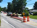 Traffic Calming June 2011.jpg