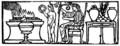 Tragedie di Eschilo (Romagnoli) II-50.png