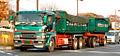 Trailer dump truck 001.JPG