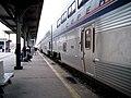Train Passing (247021582).jpg