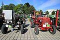 Traktoren..2H1A0740WI.jpg