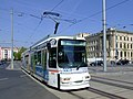 Tram Braunschweig p5.jpg