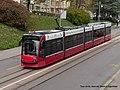 Tram Siemens Be 4-6 758 Combino (21618941014).jpg