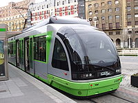 Tram in Bilbao.jpg