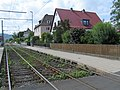 Tramhaltestelle Riedwiesen, 3, Kirchditmold, Kassel.jpg