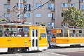 Trams in Sofia 2012 PD 089.jpg