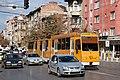 Trams in Sofia 2012 PD 101.jpg