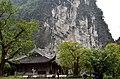 Trang An Scenic Landscape Complex, northern Vietnam (277) (37636080675).jpg