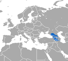 Transcaucasian Water Shrew area.png