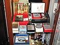 Transistor Radio Collection (5858276296).jpg