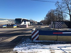 Transit of buses from Russia to Moldova during COVID-19 quarantine in Ukraine 4.jpg