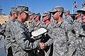 Transportation commander awards 'Resolute' warriors for Deep Freeze DVIDS558477.jpg