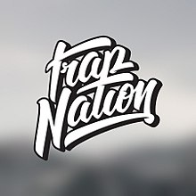 trap nation wikipedia