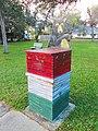 Trash can - bear, Lake Placid, Florida.jpg