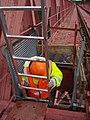 Travaux de rénovation du viaduc de Garabit 1.jpg