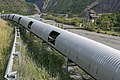 Travaux tunnel Lyon-Turin - 2019-06-17 - IMG 0368.jpg