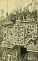 Travels amongst American Indians - their ancient earthworks and temples - including a journey in Guatemala, Mexico and Yucatan, and a visit to the ruins of Patinamit, Utatlan, Palenque and Uxmal (14783150052).jpg
