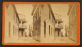 Treasury St., St. Augustine, Fla, from Robert N. Dennis collection of stereoscopic views 2.png