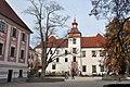 Trebon Wittingau (26841029669).jpg