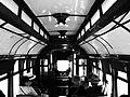 Tren2 (4323087844).jpg