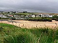 Trevone Village - geograph.org.uk - 796206.jpg