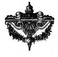 Trevoux - Dictionnaire, 1704, T01, Priv2.png