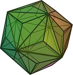 Triakisicosahedron.jpg