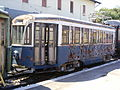 Trieste-railway-museum-campo-marzio-2010-07-10-10.jpg