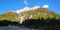 Triglav National Park - mountain.jpg
