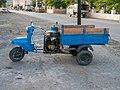 Trike, Oguz (P1090480).jpg