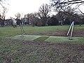 Trimmfit-Gerät im Alsterpark.jpg