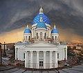 Trinity-Izmailovsky Cathedral.jpg