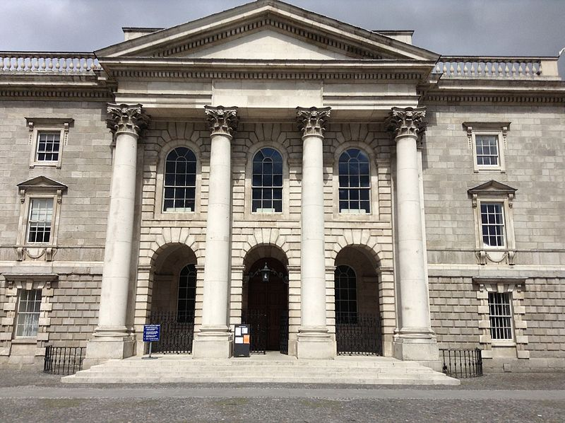 Trinity College (Dublin).JPG