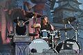Trivium - Paul Wandtke - Novarock - 2016-06-10-13-58-46.jpg