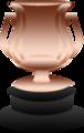 Trofeo Hermenegildo Ivancich.png