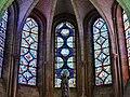 Troyes Cathédrale St. Pierre et Paul Innen Chorumgangskapelle 2.jpg