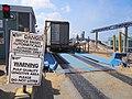 Truck Hydraulic Dump (6051073133).jpg