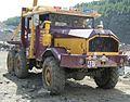 Truck Trial Faun1.JPG