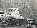 Tserkov' Sv Davida v Tiflise (A).jpg