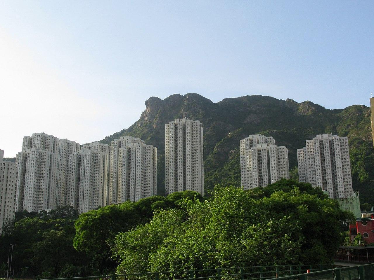 Tsui Chuk Garden.jpg