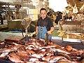 Tsukiji fish market 17.jpg