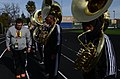 Tuba to the limit 140102-A-NN051-360.jpg