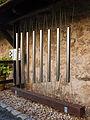 Tubular Bells Panschwitz-Kuckau.jpg