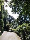 tuin bij emmastraat 7, winschoten - 2