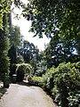 Tuin bij Emmastraat 7, winschoten - 2.jpg